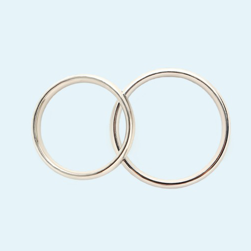 Давай поженимся: 14 лучших материалов о свадьбах. Изображение № 4.