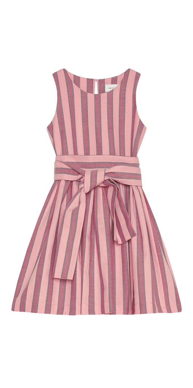 I AM Studio выпустили коллекцию детских платьев. Изображение № 10.