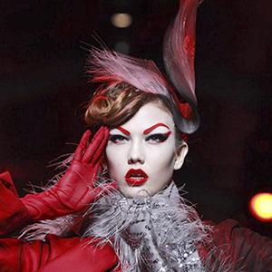 Перемены в Dior: Гальяно vs. Симонс. Изображение № 5.