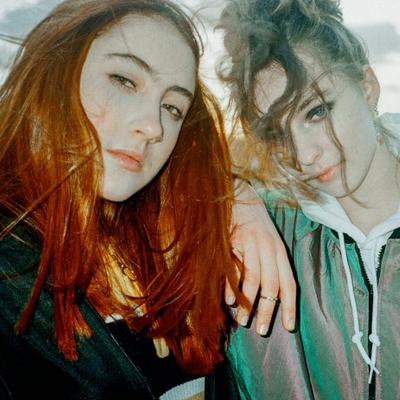Лесбо-поп и секс-позитивный рэп: 11 новых женских имён мира музыки. Изображение № 9.