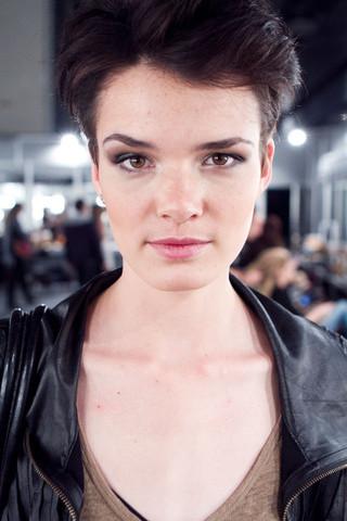Новые лица: Анне Верхаллен. Изображение № 38.