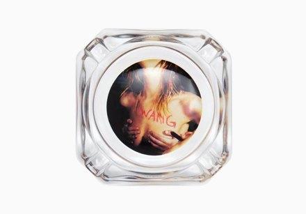 Бесполезный люкс: Зачем нам скотч Raf Simons и скрепка Prada. Изображение № 3.