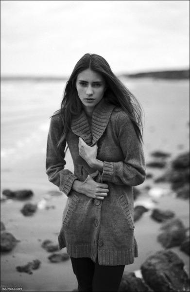 Новые лица: Марин Делеэв, модель. Изображение № 33.