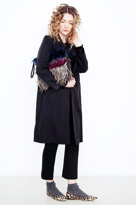 PR-консультант Наташа Гуляева о любимых нарядах. Изображение № 23.