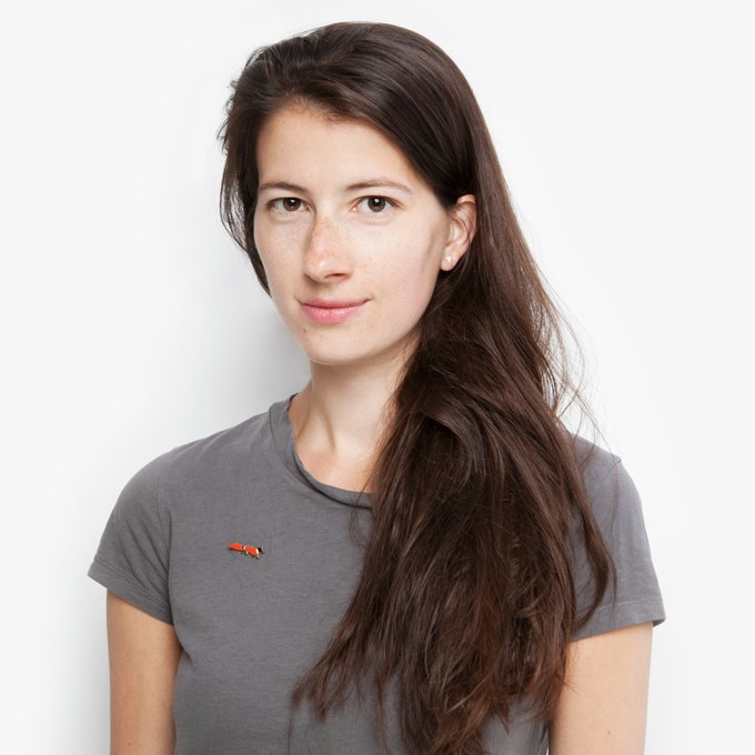 Журналистка Виктория Базоева о любимой косметике и спорте. Изображение № 1.