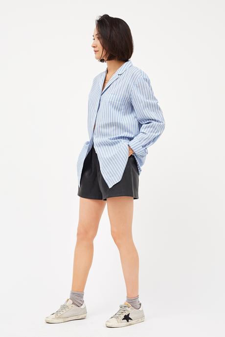 Предпринимательница Елизавета Шин о любимых нарядах. Изображение № 18.