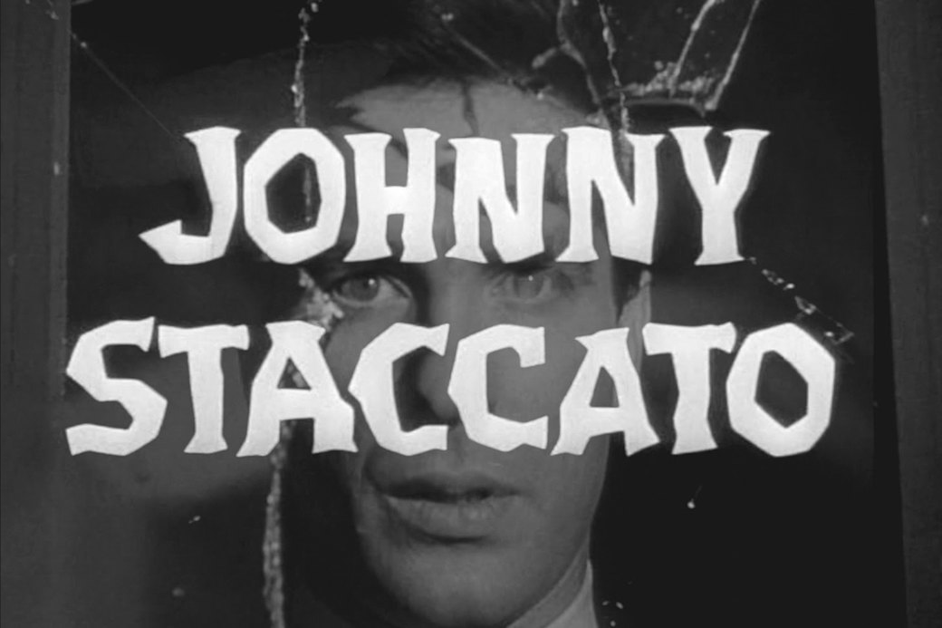 5 крутых детективных сериалов, которые вы, скорее всего, не видели. Изображение № 1.