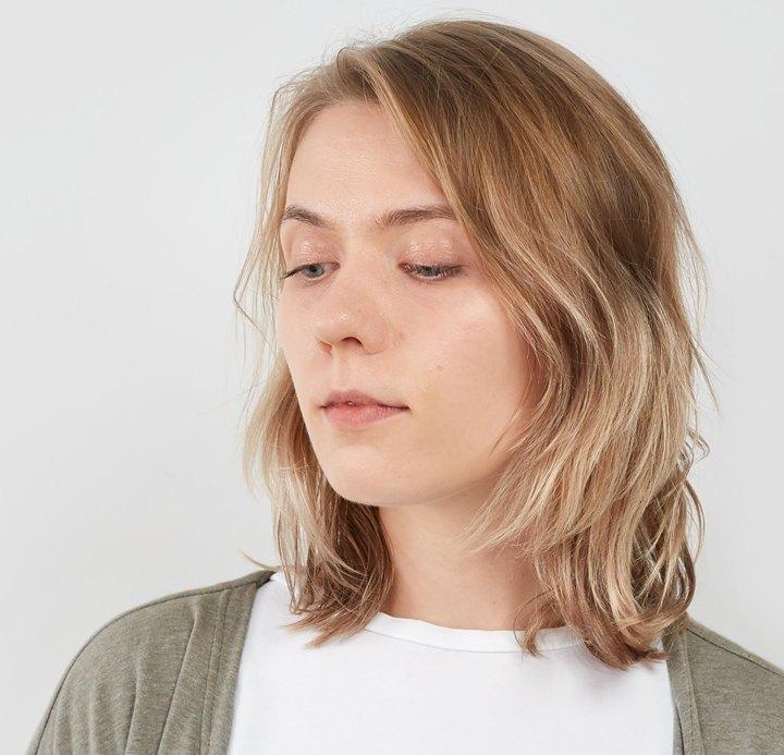 PR-директор FITMOST Наталья Дудина о растяжках и любимой косметике. Изображение № 1.