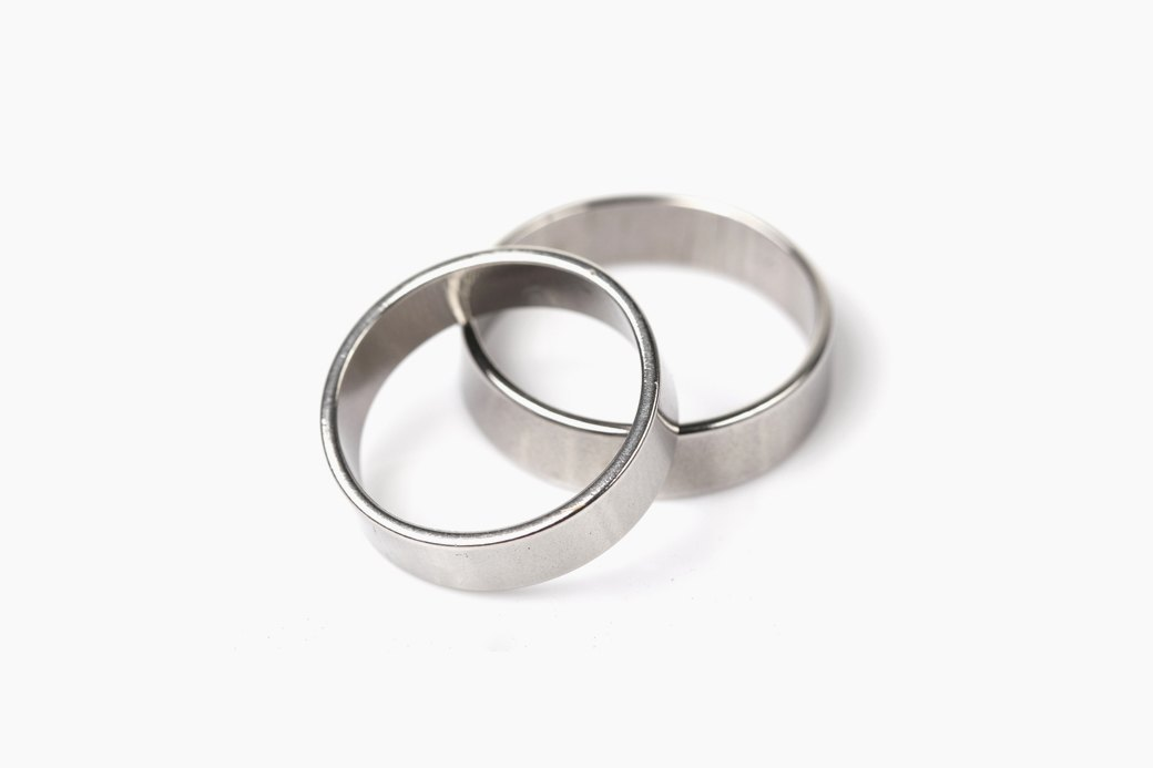 Зачем легализовать однополые браки и кому они мешают. Изображение № 2.