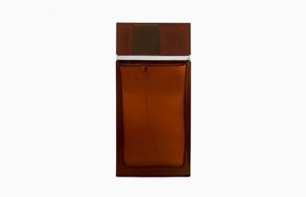 Известные парфюмы, которые подойдут и женщинам, и мужчинам. Изображение № 9.
