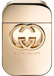 Gucci Guilty. Изображение № 110.
