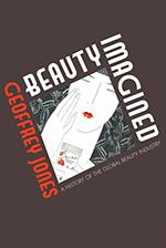 Большие перемены:  Как принять  разнообразие красоты. Изображение № 10.