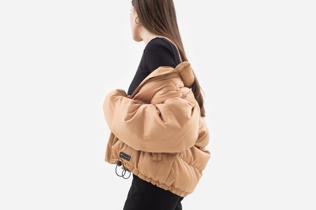 Редактор моды Numéro Соня Гома о любимых нарядах. Изображение № 1.