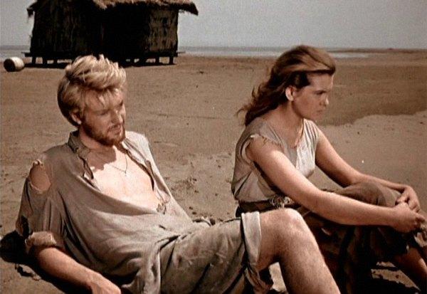 Кино «оттепели»: Манифест свободы и человечности, по которому соскучились. Изображение № 2.