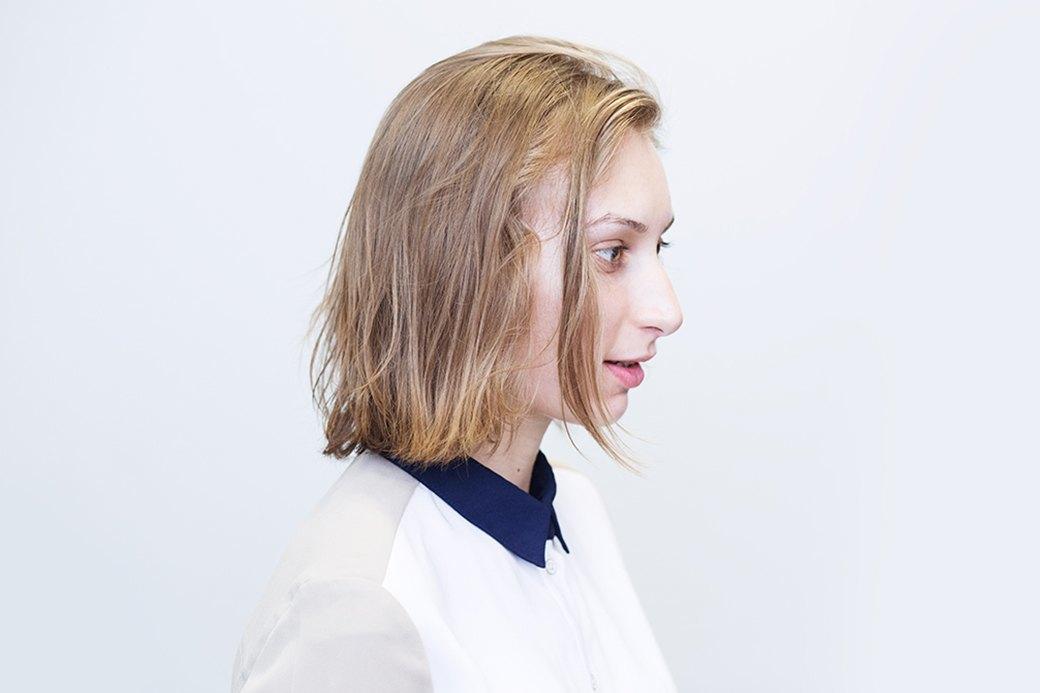 Карина Якубова. Изображение № 6.