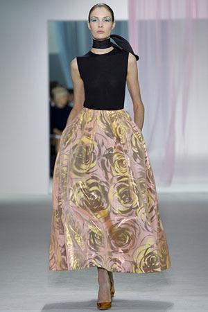 Перемены в Dior: Гальяно vs. Симонс. Изображение № 42.