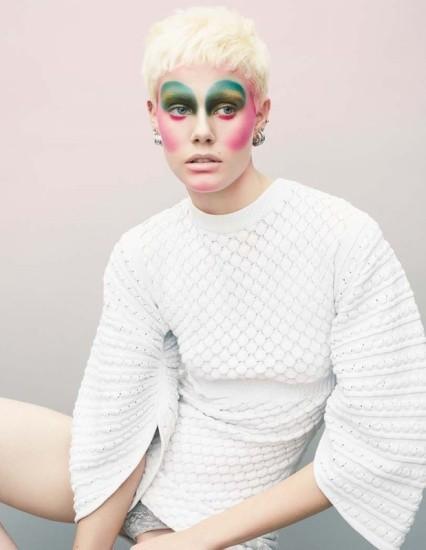 Новые лица: Эрин Дорси, модель. Изображение № 64.