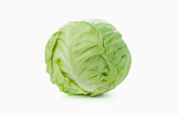 Закатать всё:  8 рецептов сезонных заготовок из овощей. Изображение № 7.