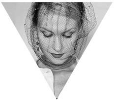 Богиня: Рената Литвинова. Изображение № 3.