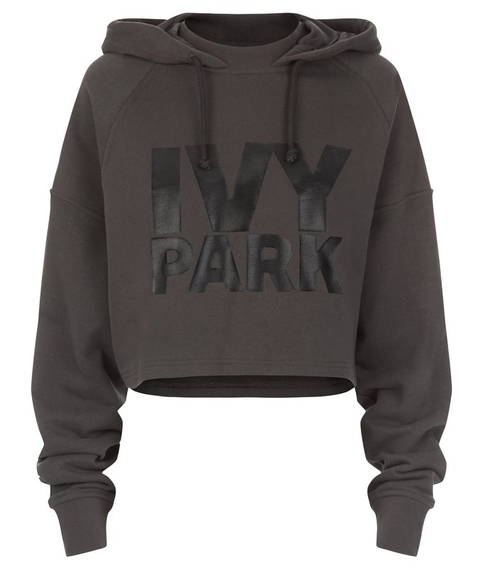 Одежда спортивной марки Бейонсе Ivy Park будет продаваться в России. Изображение № 33.