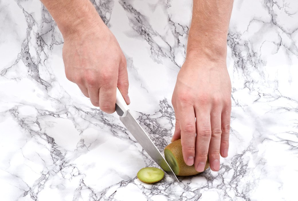 Фаст фуд: 5 летних кулинарных лайфхаков. Изображение № 10.