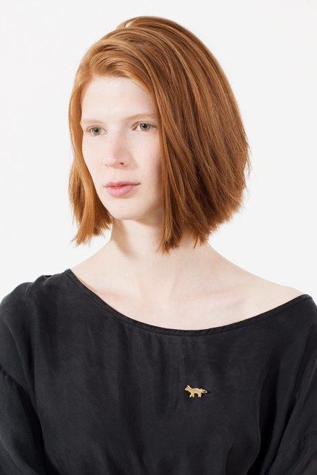 Актриса Александра Всесвятская о любимых нарядах. Изображение № 17.
