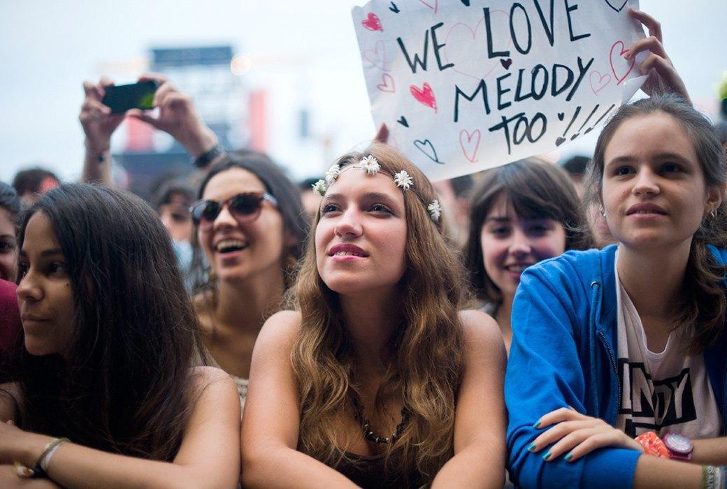 Куда поехать летом: Музыкальные фестивали  в интересных местах. Изображение № 4.