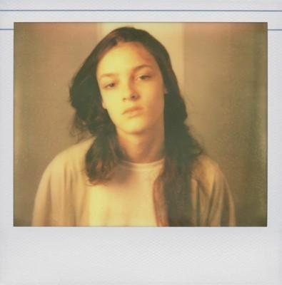 Новые лица: Креми Оташлийска, модель. Изображение № 10.