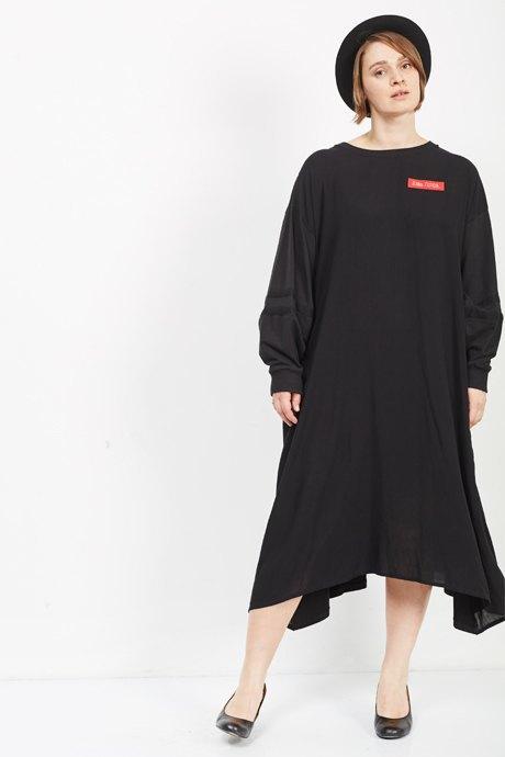 Директор моды Esquire Екатерина Павелко  о любимых нарядах . Изображение № 21.