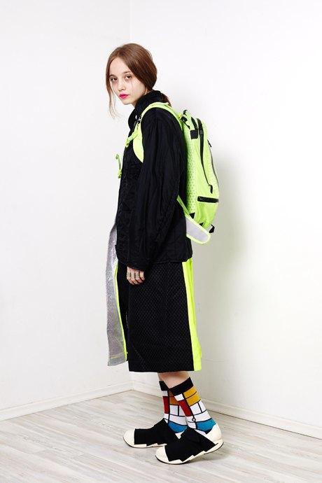 Фотограф Кристина Абдеева о любимых нарядах. Изображение № 13.
