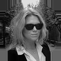 Книга жалоб: Гости  парижской Недели моды о ее недостатках. Изображение № 3.
