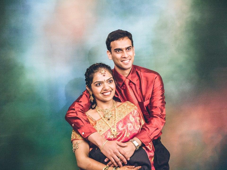 «Matrimania»: Обратная сторона роскошных свадеб Индии. Изображение № 16.