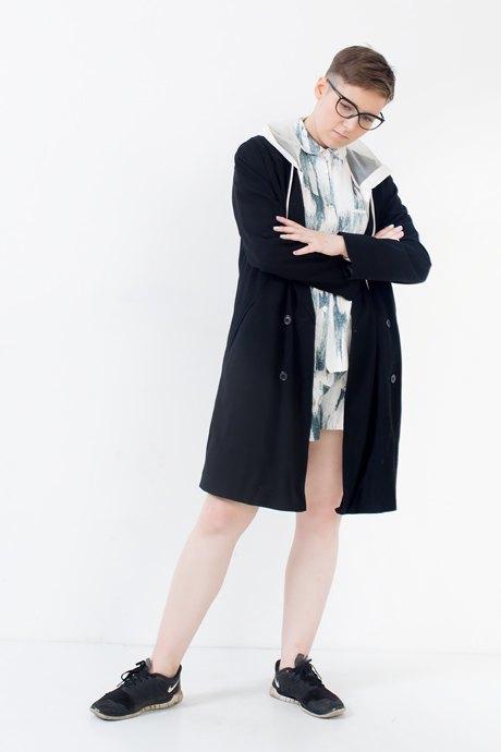 Продакт-директор Hopes & Fears Рита Попова о любимых нарядах. Изображение № 16.