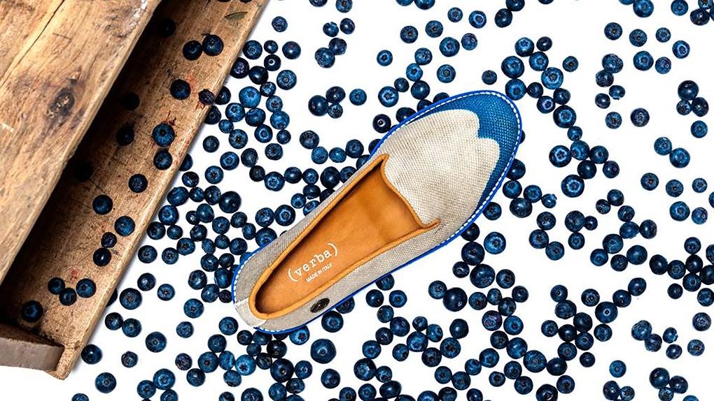 8 марок аксессуаров и обуви с выставки Pitti Super. Изображение № 10.