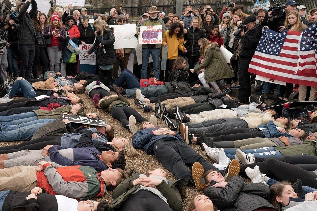Убийства сон война массовые