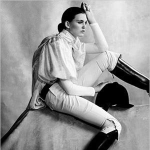 Парижская неделя моды:  Показы Dior, Isabel Marant, Maison Martin Margiela. Изображение № 51.