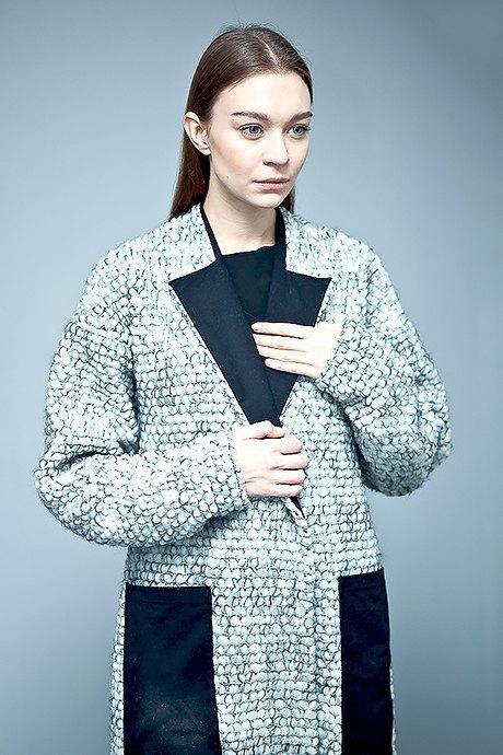 Анна Зосимова, дизайнер. Изображение № 2.