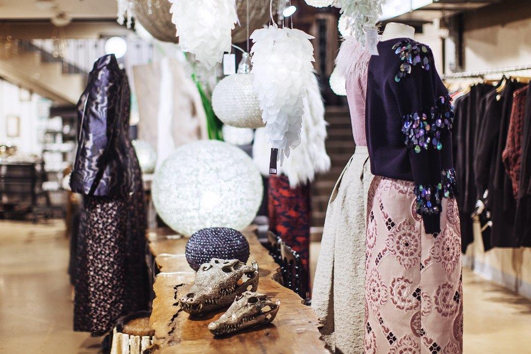 От Versace до Ashish: Как «люкс» диктовал моду в России. Изображение № 3.