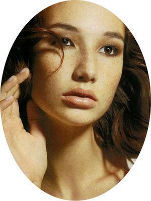 Анжелина Бордо. Изображение № 38.