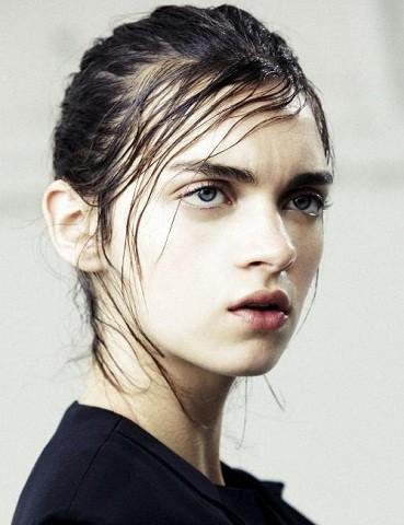 Новые лица: Магда Лагинхе. Изображение № 28.