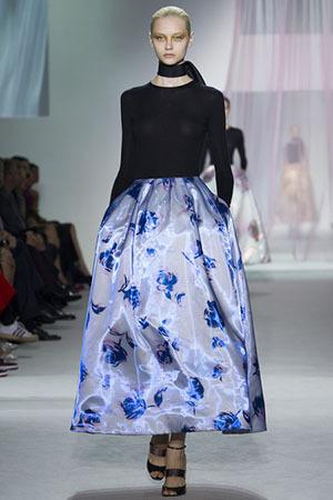 Перемены в Dior: Гальяно vs. Симонс. Изображение № 36.