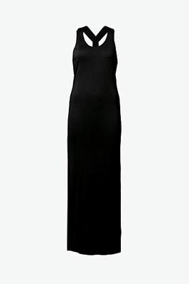 Платье Adidas SLVR SS 2012 . Изображение № 131.