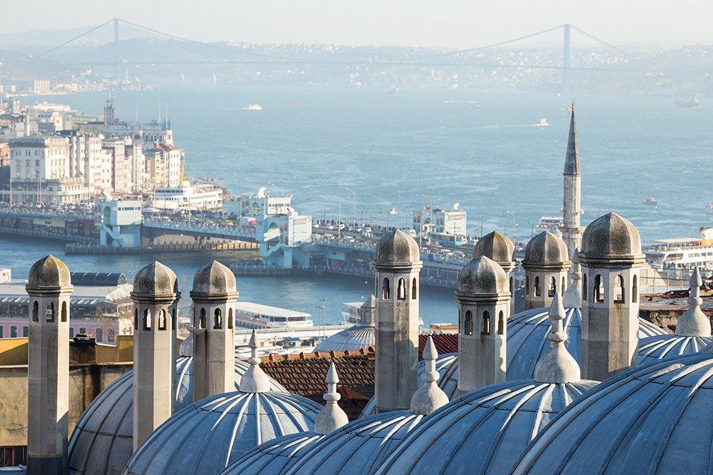 Картинки по запросу Стамбул