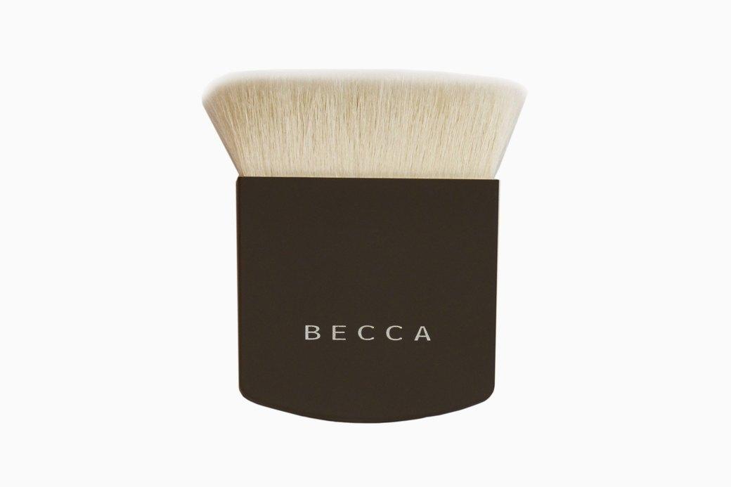 Что нужно знать  о косметике Becca  для натурального макияжа. Изображение № 4.