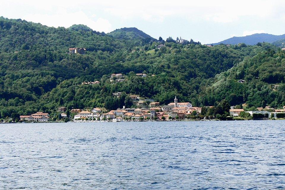 К чёрту работу: Как провести лето  в Италии волонтером. Изображение № 1.