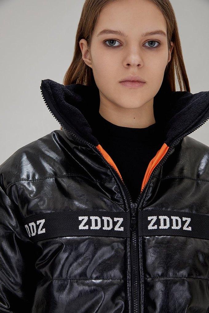 ZDDZ представили ироничную коллекцию  о корпоративной культуре. Изображение № 58.