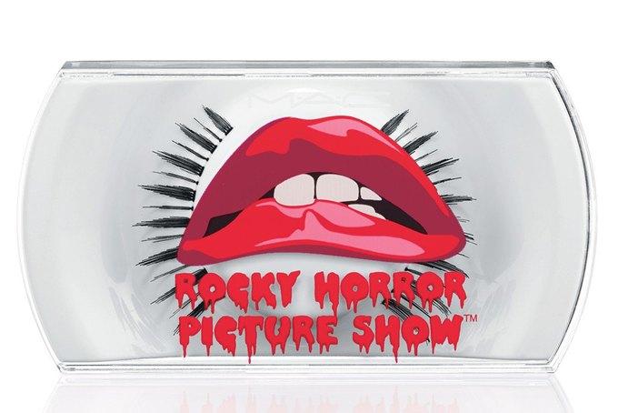 Давно пора: MAC делают коллекцию по «Шоу ужасов Рокки Хоррора». Изображение № 6.