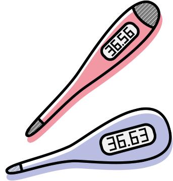 «Безопасные дни»: Стоит ли доверять календарной контрацепции. Изображение № 2.