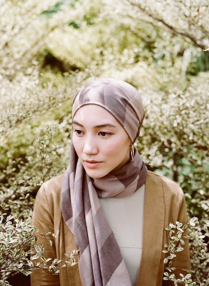 Коллекция дизайнера-мусульманки для Uniqlo будет продаваться в США. Изображение № 1.
