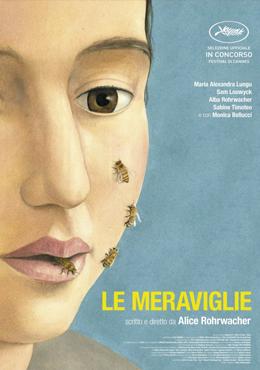 10 любимых фильмов сценаристки «Аритмии» Наталии Мещаниновой. Изображение № 6.